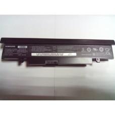 Аккумулятор БУ для нетбука Samsung 6600mAh Samsung NC110 AA-PBPN6LB