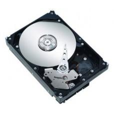 0250Gb БУ SATA Western Digital <WD2500AAJS> 7200rpm 8Mb