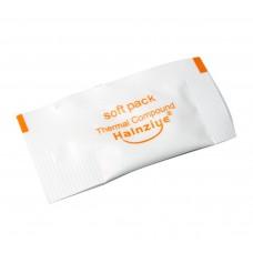 Термопаста HY410 мини-пакет 0,5 грамма