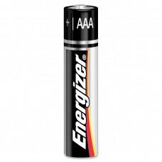Элемент питания Energizer Power AAA 1шт.