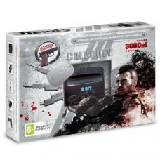 Игровая приставка Dendy Call of Duty Ghost (3000-in-1)