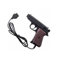 Dendy Пистолет 15p широкий разъем