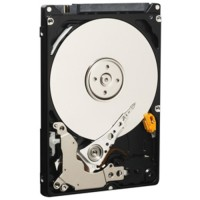 0750Gb БУ SATA Hitachi Travelstar 5K750-750 HTS547575A9E384 2.5 5400rpm 8Mb