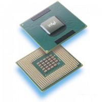 Процессор для ноутбука Intel T4500 (2.3GHz, 1Mb, 800MHz)
