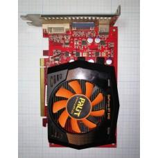 0512Mb PCI-E GeForce GT240 128bit DDR5 Palit VGA HDMI DVI