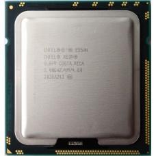 CPU XEON E5504 ( 2.00 ГГц / 4 м / 1333 ) близко к LGA775 Core 2 Quad q8200, работает на LGA 1366