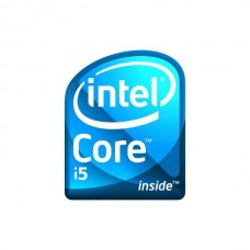 Процессор для ноутбука Intel Core i5-2450M Processor (3M Cache, 2.5 GHz up to 3.10GHz)