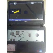 Корпус ноутбука Dell Inspiron 3521