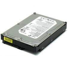 0400Gb БУ SATA Seagate ST3400620AS 3.5 7200rpm 16Mb