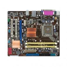 ASUS P5KPL-AM LGA775 G31 PCI-E+SVGA+LAN SATA MicroATX 2DDRII PC2-6400