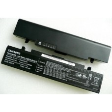 Аккумулятор БУ для ноутбука SAMSUNG 4000mAh 44Wh +11.1v AA-PB9NS6B Оригинал
