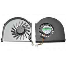 Вентилятор/Кулер для ноутбука Dell Inspiron N5110, M5110 DFS501105FQ0T
