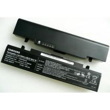 Аккумулятор БУ для ноутбука SAMSUNG 4400mAh 44Wh +11.1v AA-PB9NS6B Оригинал Целостность 72%