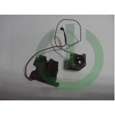 Динамики Samsung BA96-05825A NP300E5C NP300E7A