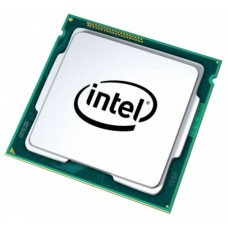 Intel Celeron G1840 (2.8 GHz, 2M Cache, 2*DDR3-1333 HD Graphics TDP-53W Socket 1150)