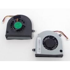 Вентилятор/Кулер для ноутбука Lenovo G460, Z460, G560, Z560 MG65130V1-Q000-S99, DC280009BS0