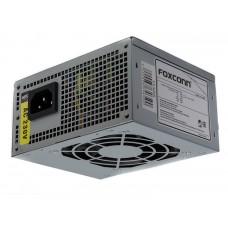 Блок питания ATX 500W Foxconn FX-500