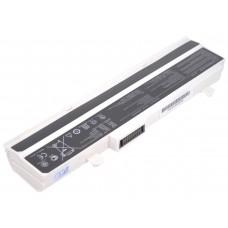 Аккумулятор БУ для нетбука Asus 5200mAh A32-1015 EeePC 1025 белая