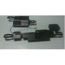 Динамики Dell Inspiron N5110, Vostro 3550 левый и правый 23.40998.001