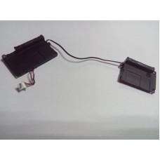 Динамики HP mini 110-3000