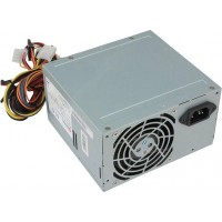 Блок питания ATX 450W Power Rebel (Powerman)
