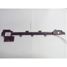 Динамики HP G62 606007-001