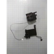 Динамики HP G6-2000 R36-R VAN