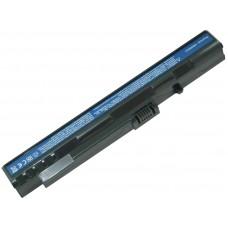 Аккумулятор БУ для нетбука Acer UM08B41 4400mAh 11.1V E-Machines 350 Acer D250