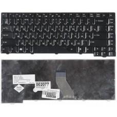 Клавиатура БУ для ноутбука Acer Aspire 4210 5530 MP-07A23SU-698