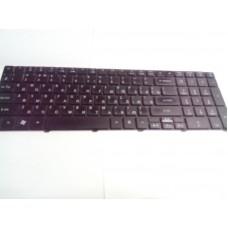 Клавиатура БУ для ноутбука Acer Aspire 5230, 5236, 5236G, 5242, 5242G, 5250, 5253, 5253G, 5336, 5336