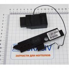 Динамики HP CQ61 CQ71 (534674-001, 3H0P6SATP20)