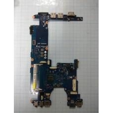 Материнская плата для нетбука БУ Samsung NP-N350 OREGON-R rev: PR