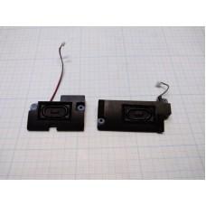 Динамики Dexp W970TUQ 6-23-5W95K-0RX 6-23-5W970-0LX левый и правый
