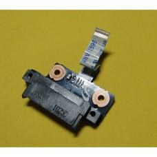 Плата SATA для привода Samsung R525 (BA92-05997A)