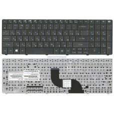 Клавиатура для ноутбука Packard Bell EasyNote LE11 LE11BZ TE11 TE11BZ TE11HC TE69 TE69BM TE69CX TE69