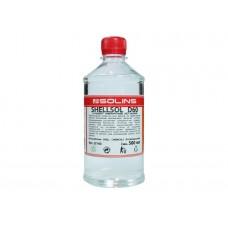 Растворитель индустриальный Shellsol D60 0,5л