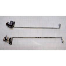 Петли крепления матрицы Emachines D640 34.4GW03.001 / 34.4GW02.001 14.0