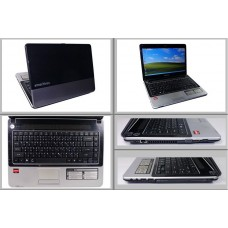 Корпус ноутбука Emachines D640