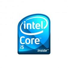 Процессор для ноутбука Intel Core i5-480M Processor (3M Cache, 2.67 GHz)