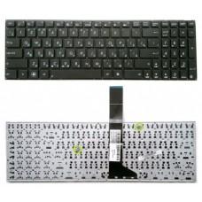 Клавиатура БУ для ноутбука Asus F552C (0KNB0-612BRU00)
