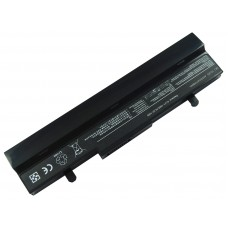 Аккумулятор БУ для нетбука Asus 4400mAh EeePC 1005 PL32-1005 износ 4%
