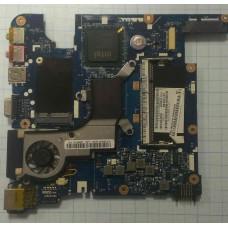 Материнская плата для нетбука БУ Acer Aspire One D250 (KAV60 LA-5141P rev: 1.0) + СО + CPU N270