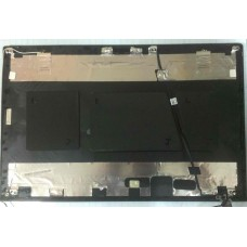 Верхняя крышка от Acer V3-551 AP0N7000C00
