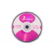 Диск Smart Track DVD-R 4.7Gb 16x,
