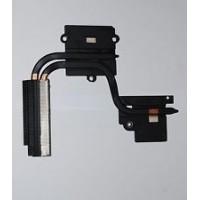 Радиатор с теплопроводной трубкой Samsung NP355V5C AT0RT0010V0