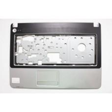 Верх корпуса ноутбука Emachines D440 39.4GW02.004-1 Rev.: A04