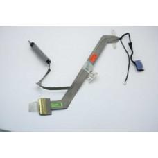 Шлейф для матрицы ноутбука Acer 7000, 7110, 9300, 9400 (50.4G903.002)