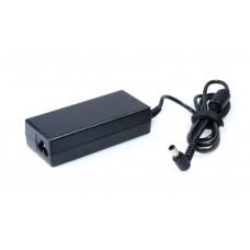 Блок питания для TFT мониторов 19V/3.42A 6.0*4.4 c иглой