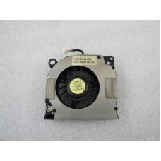 Вентилятор для ноутбука Emachines D620 (23.10194.002)