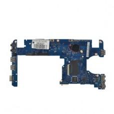 Материнская плата для нетбука БУ Samsung NP-NC110 (BA92-07684B)